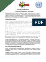 GUIA PARA EL FORO-DEBATE CSC 2014.pdf