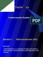 CVS disease