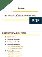 Tema6Curso1314