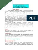 Reflexión martes 22 de julio de 2014.pdf
