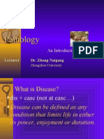 PathologyIntroduction[z]