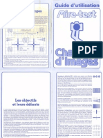 Mire.test.Chasseur.Images_notice.pdf