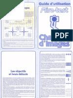 Mire.test.Chasseur.Images_notice.pdf