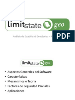 Limit State Geo _expo