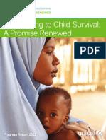 ChildSurvival_PromiseRenewed