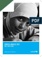 Cuentas_Anuales_2012