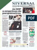GradoCeroPress-Mar 22 Julio 2014-Portadas Medios Nacionales Impresos