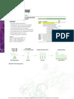 23235 Micro BCA Protein Assay