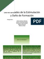 estimulacionydaodeformacion-120528152758-phpapp01