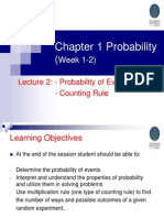 Chapter 1 Probability 2_ 2009(Rev2)