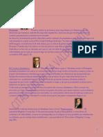 76775543-Citas-Breves-Sud.pdf