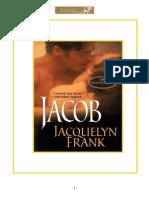 1 JACOB -01.the Nightwalkers(DHL)- Jackelyn Frank