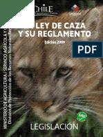 leydecaza.pdf