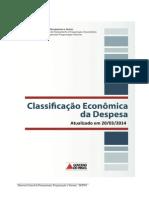 4_-_classificador_da_despesa_atualizado_em_20-03-2014