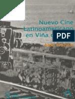 Aldo Francia Cine Latam