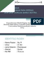 Lapkas 2 Dr Hadi