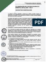 8 Guia Para Elaboración de EIA Detallado DNC