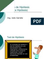 05 Prueba de Hiptesis 17660
