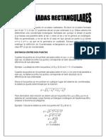 Coordenadas Rectangulares - Copia (2)