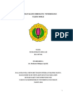 Laporan Kasus DerVen - Ulkus Mole_Revisied
