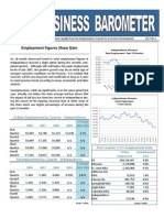 Journal the Wall Street Journal 06.01.2018   Pauvreté et itinérance    Unemployment 25d626ad330