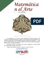Arte y Matemáticas. Guía (curso 2011-12) 3.pdf