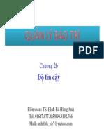 Ch2b_Tincay