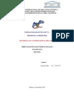Files Aportes Ensayo14