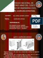 ALBAÑILERIA ARMADA.pptx