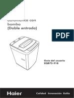 P020120811011216171333.pdf
