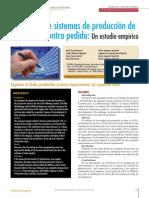 Organizacion de empresas.pdf