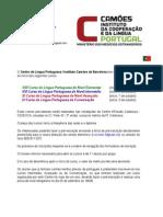 Carta Informação 2014 Outubro PT-CAT-ESP