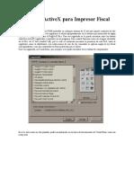 hasar-activex.pdf