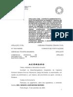 DECISÃO+T...2doc