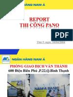 Report Thi Cong Pano 10042014
