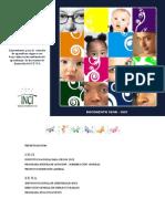 Agora Estrategias Pedagogicas Discapacidad Visual