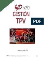 AyD v7.0. Manual