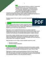 59236570 Cisco It Essentials Pc Hardware and Software v4 Subliniat Pt Examen