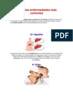 10 de las enfermedades más comunes.docx