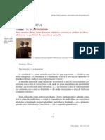 multipessoa-filosofia-10