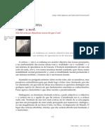 multipessoa-filosofia-9