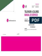 lg 21sb1rl l4 chasis cw81b.pdf