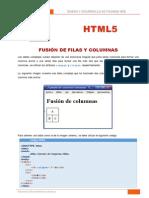SESION DE HTML5.pdf