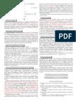 Programma Analisi 2 e Testi