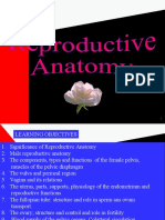 1-Reproductive anatomy