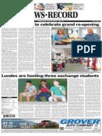 NewsRecord14.07.23