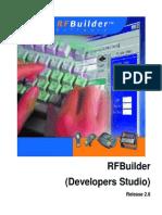 Rf Builder Um