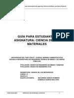 Guía Del Estudiante Cm 2014-2015v05