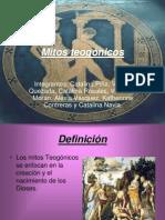 Mitos_teo..