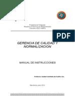 Manual%20de%20Gerencia%20de%20calidad%20y%20normalizacion.doc